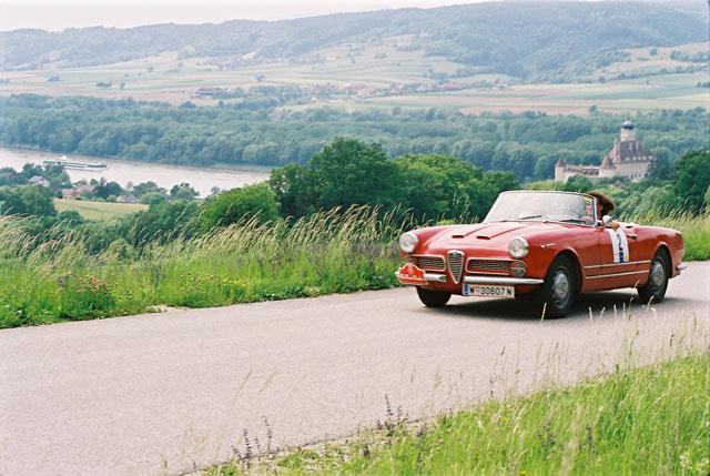 2004f027