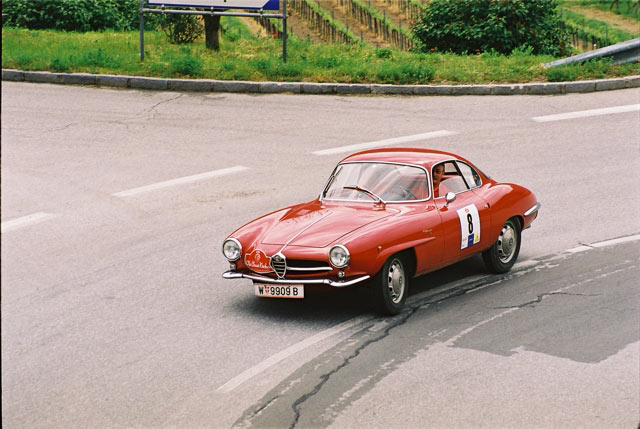 2004f1020004