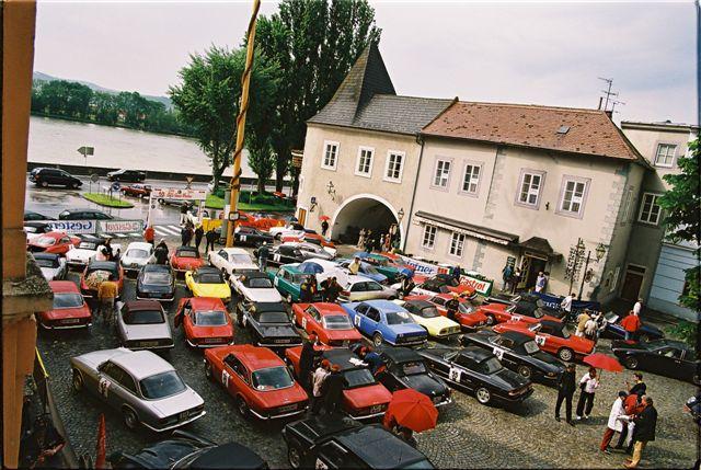 2004park-ferme